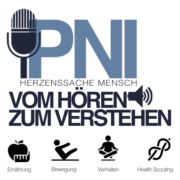 PNI | Prevention Network International
