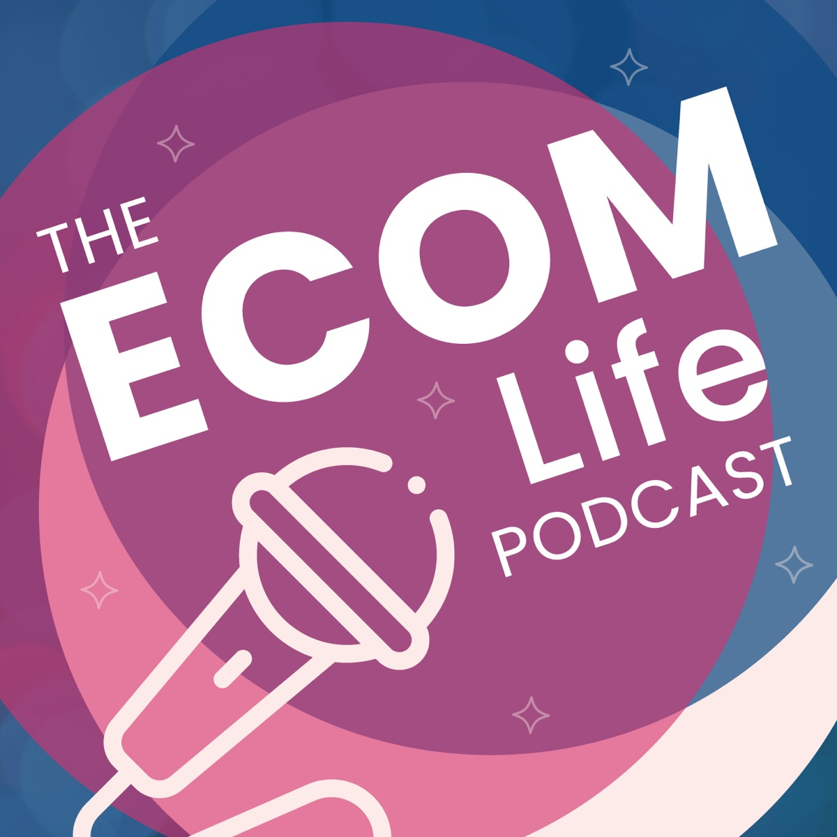 The eCom Life Podcast