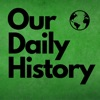 Our Daily History artwork