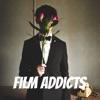 Film Addicts artwork