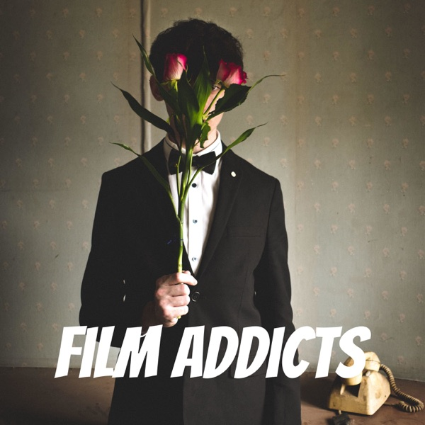 Film Addicts