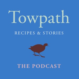 Towpath: Recipes & Stories