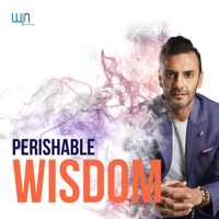 Perishable Wisdom