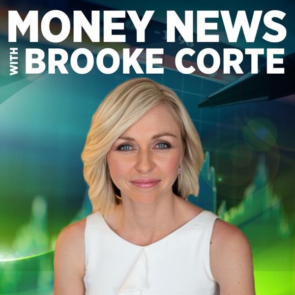 Money News: Highlights