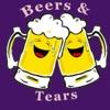 Beers & Tears artwork