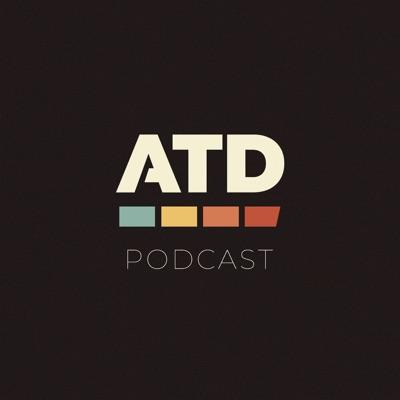 Awaken The Dawn Podcast