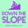 Down The Slope Podcast  artwork