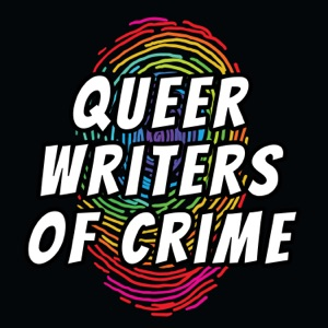 Queer Writers of Crime