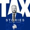 Tax Stories artwork