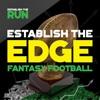 Establish the Edge Fantasy Football artwork