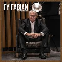 Fy Fabian med Fabian Stang