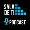 Sala de TI Podcast