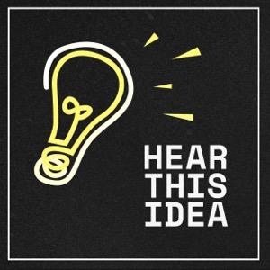 Hear This Idea