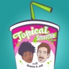 Topical Smoothie artwork