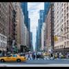 New York News artwork