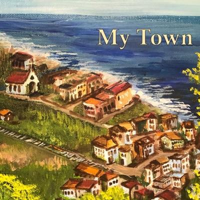 My Town:Declan Grogan