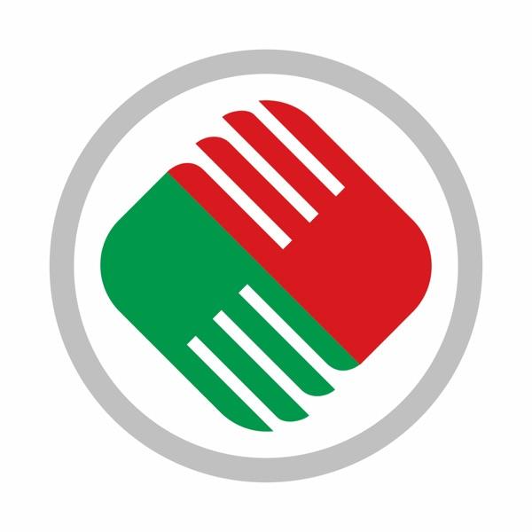 Together Bulgaria Подкаст
