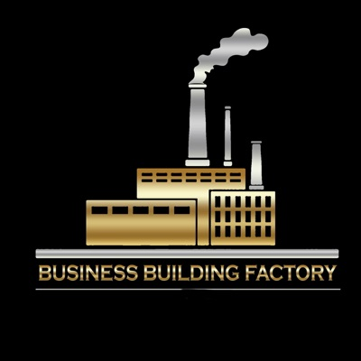 Business Building Factory