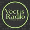 Vectis Radio artwork