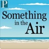 Something in the Air artwork