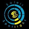 Soleil Spotlight  artwork
