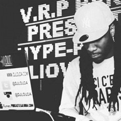 dj louda live in the mix
