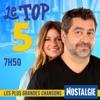Nostalgie - Le Top 5