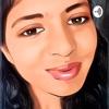 Divya-dreams Podcast artwork