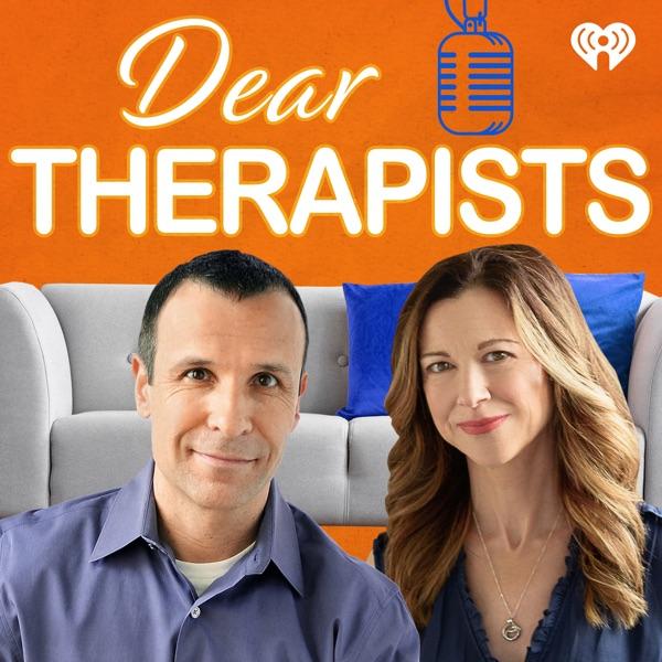 Dear Therapists