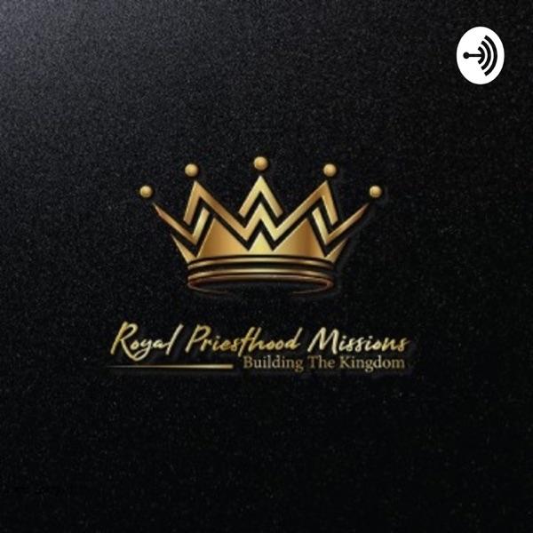 RoyalTrumpets Podcast