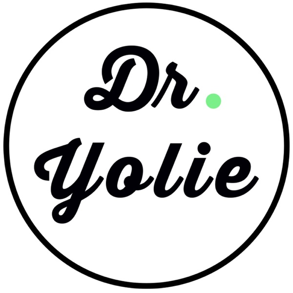 Reclaim Your Health with Dr. Yolie