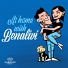 At Home with Benalivi artwork