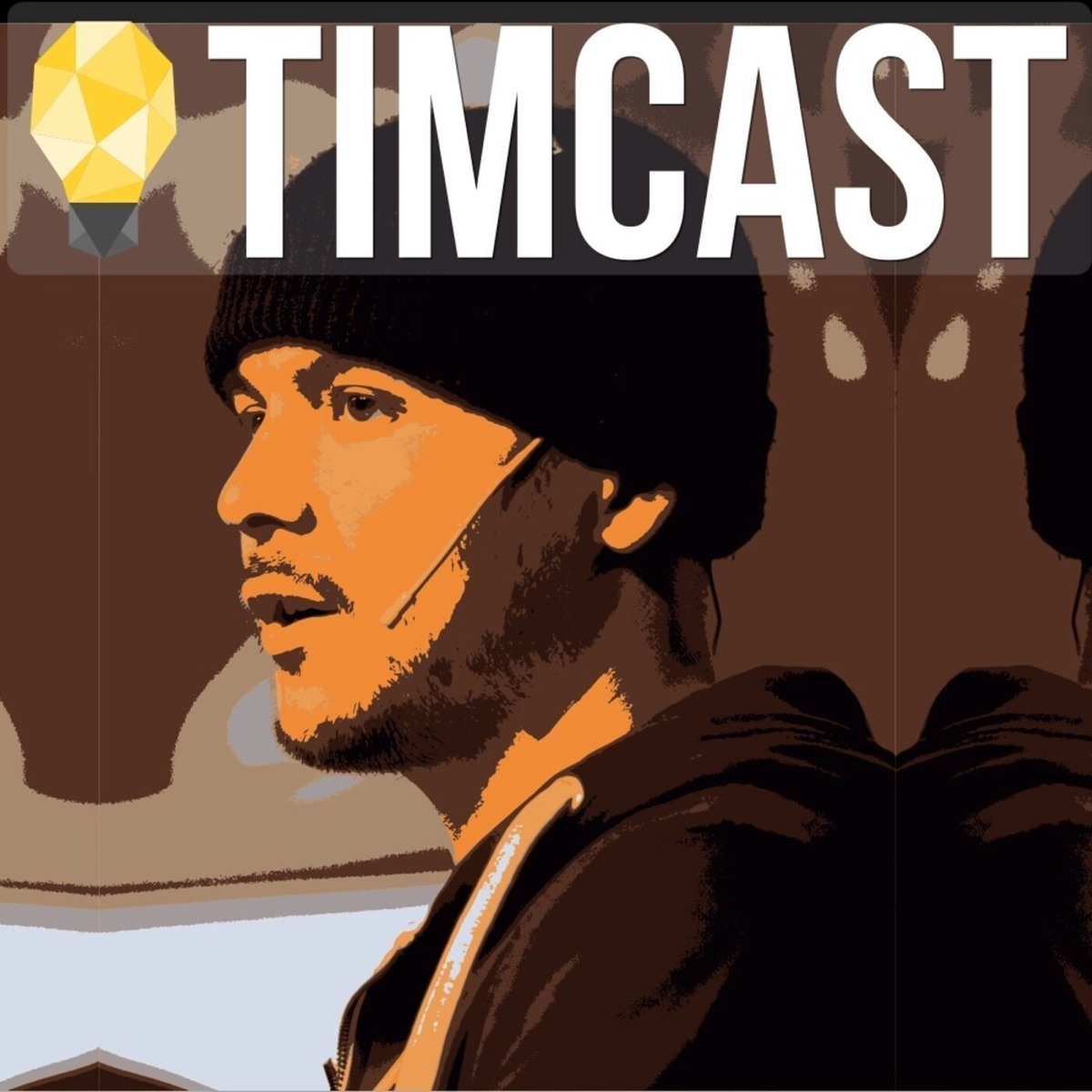 TimcastIRL #75 - Minneapolis Votes To ABOLISH Police, People Are FLEEING Cities In Droves