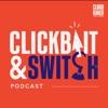 Clickbait & Switch artwork