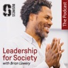 Leadership for Society: Race and Power