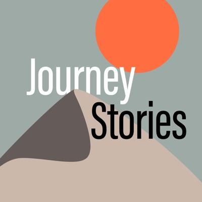 Journey Stories