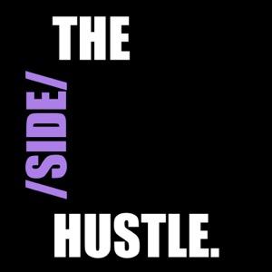 The Side Hustle Sverige