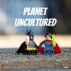 Planet Uncultured artwork