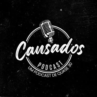 Cansados Podcast