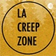 La Creep Zone