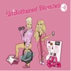 Unbothered Blondes artwork