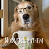 Morning Mayhem artwork