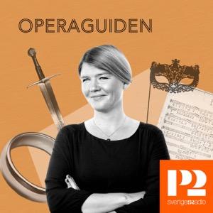 Operaguiden
