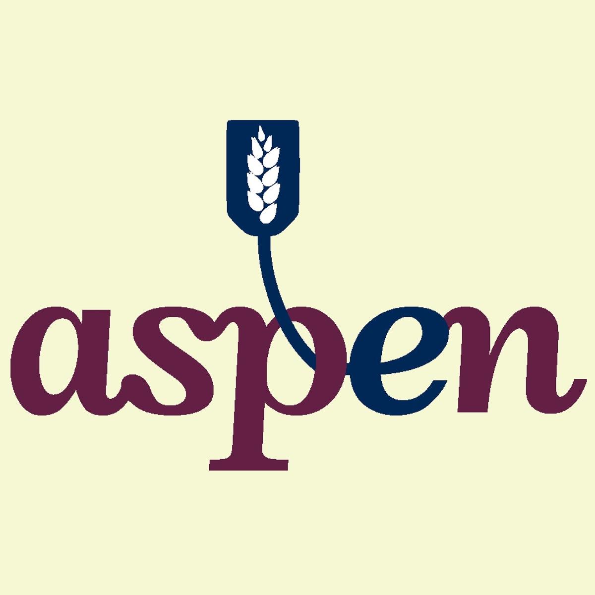 ASPEN Podcasts