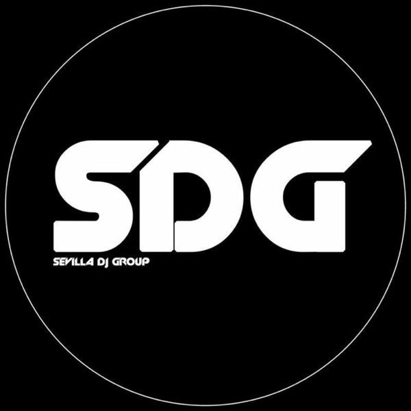 SDG Radio