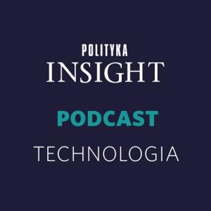 PI Technologia