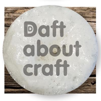 Daftaboutcraft - Craft Beer Podcast