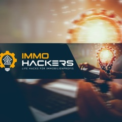 Immo Hackers by Patrick Eichenberger