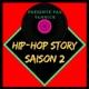 Hip-Hop Story
