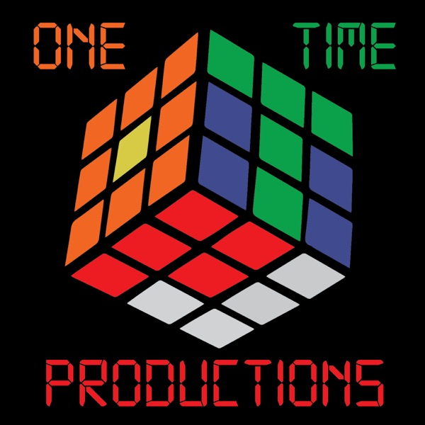 One Time Productions